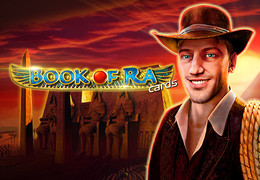 slot gratis book of ra cards