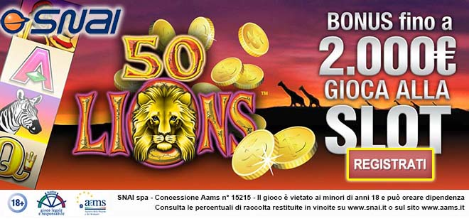 slot vlt book of ra gratis