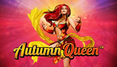 vlt autumn queen