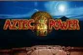 vlt aztec power