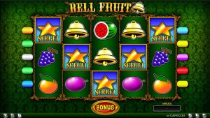 slot gratis bell fruit