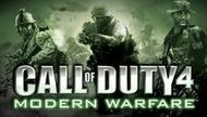 slot call of duty 4 modern warfare