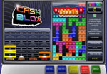 slot cash blox playtech
