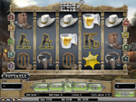 slot machine dead or alive gratis