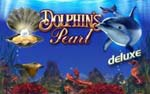 slot dolphin's pearl deluxe