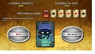 gioco double Book Of Ra