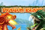 slot dragon island online