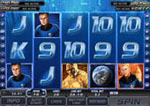 slot online fantastic four