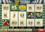 slot online top trumps football legends