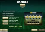 slot top trumps football legends gratis
