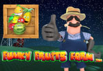 slot online funky fruits farm
