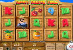 slot online gratis funky fruits farm