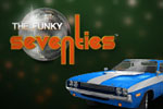 slot the funky seventies online