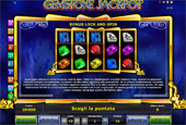 slot machine Gemstone Jackpot