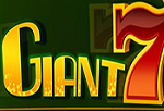 slot giant 7 gratis