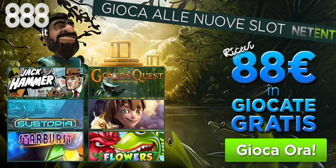 casino online 888 com slot book of ra