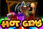 slot gratis hot gems