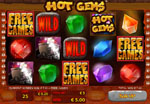 slot online hot gems