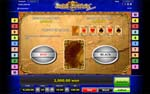 slot vlt online just jewels deluxe