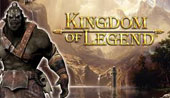vlt Kingdom of Legend
