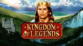 vlt online kingdom of legends