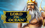 Lord of The Ocean Admiral