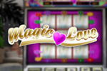 slot magic love online