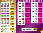 slot magic love gratis