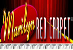 slot marilyn red carpet gratis