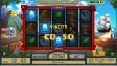 vincita slot montezuma's treasure