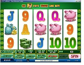 slot online mr cashback