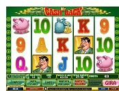 slot gratis mr cashback