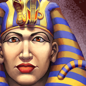 slot pharaoh windows phone