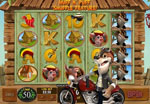 slot online gratis piggies and the wolf