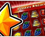 slot gratis power stars