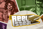 slot online reel steal