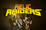 slot relic raiders