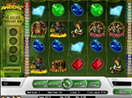 slot online relic raiders