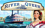 Slot River Queen Admiral