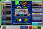video slot rubik's riches gratis