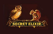 vlt secret elixir