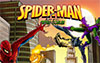 Slot Spiderman Gratis