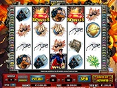 slot gratis superman