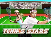 slot machine tennis stars