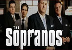 video slot the sopranos