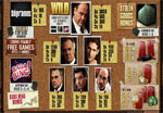 paytable slot online the sopranos