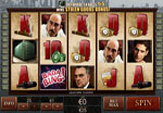 slot online gratis the sopranos