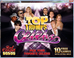 slot top trumps celebs gratis