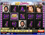 slot machine top trumps celebs