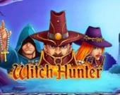 slot gratis witch hunter